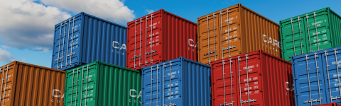 SHIPPING CONTAINERS REGIONAL VICTORIA ● CONTAINERS FOR SALE & HIRE REGIONAL VICTORIA ● VERMIN PROOF ● SECURE SHIPPING CONTAINERS AVAILABLE IN REGIONAL VICTORIA