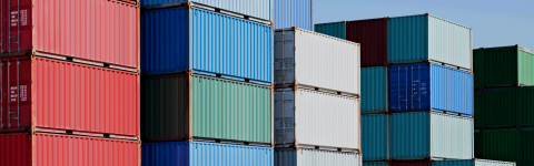SHIPPING CONTAINERS MELBOURNE ● CONTAINERS MELBOURNE ● CONTAINER HIRE & SALES MELBOURNE ● NEW & USED SHIPPING CONTAINERS - 10' 20' & 40' ARE AVAILABLE