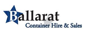 Ballarat Containers